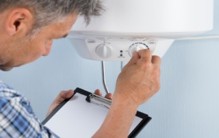 ins and outs of boiler repairs
