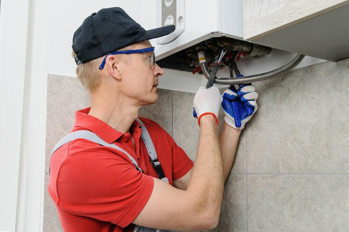 gas-engineer